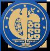 Tbilisi Logo