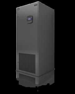 Vertiv Liebert HPM Cooling unit
