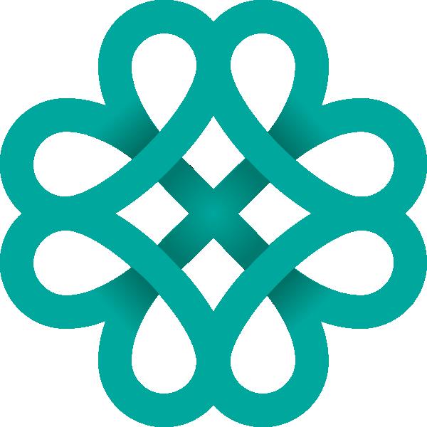 Evex Logo